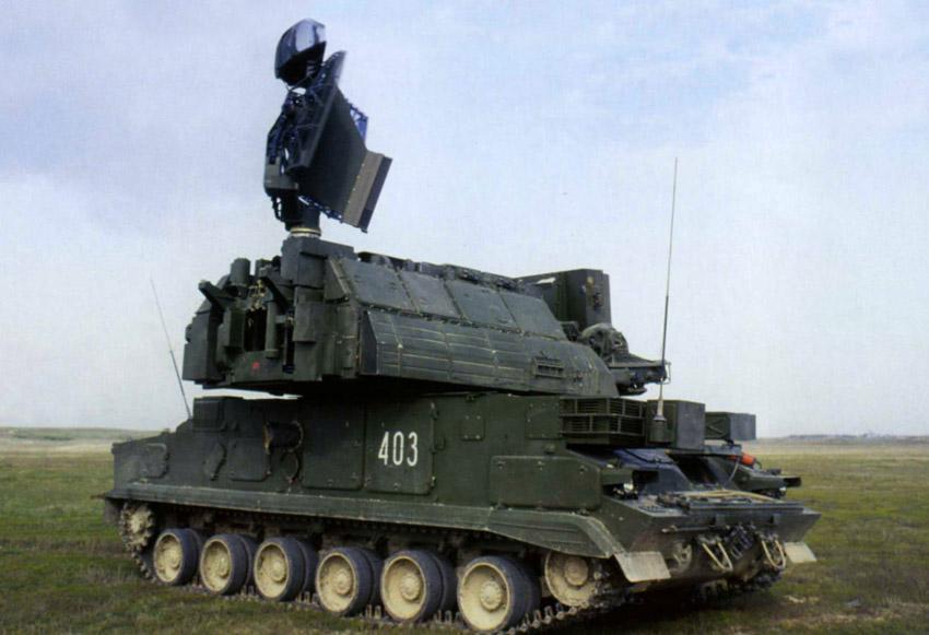 http://ruspower.ucoz.ru/_ph/7/383210109.jpg